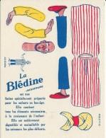"""Découpi Publicitaire  """" Blécao """" - Découpis"""