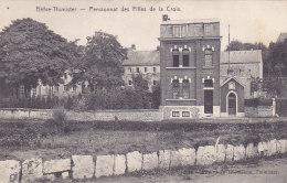Bèfve-Thimister - Pensionnat Des Filles De La Croix (Edit. Jean Thomassin, 1910) - Thimister-Clermont