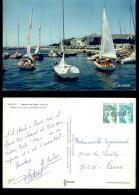 3580   Balaruc Les Ains   N°-96899 - Francia