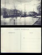18568  Inondations   N°-99249 - Alluvioni Del 1910
