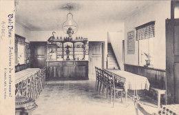 Val-Dieu - Intérieur Du Restaurant (E. Desaix) - Aubel