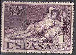 Spain 1930 Mi#478 Mint Hinged