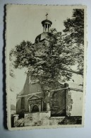 Farciennes L'église - Farciennes