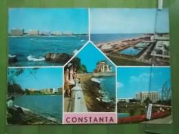 Kov 306 - CONSTANTA - Romania