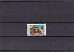 Micronesia Nº 295 - Mikronesien