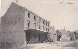 Leefdaal - Brasserie - Brouwerij - Bertem