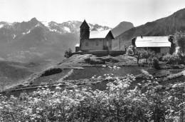 CPSM 05 PUY SAINT VINCENT LES PRES 1965 - Francia