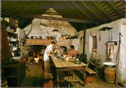 CPSM Australia-The Traveller's Rest-Pioneer Museum-Cooma   L2171 - Australie