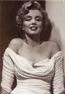 Marilyn Monroe (16),Née Norma Jeane Mortenson Le 1ᵉʳ Juin 1926 à Los Angeles ,Actrice Et Chanteuse Américaine - Femmes Célèbres