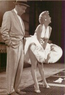 Marilyn Monroe (18),Née Norma Jeane Mortenson Le 1ᵉʳ Juin 1926 à Los Angeles ,Actrice Et Chanteuse Américaine - Femmes Célèbres