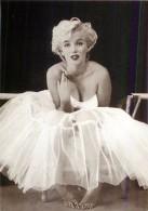 Marilyn Monroe (22),Née Norma Jeane Mortenson Le 1ᵉʳ Juin 1926 à Los Angeles ,Actrice Et Chanteuse Américaine - Femmes Célèbres