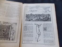 Le Monde Et La Science N 56 Papier - Encyclopédies
