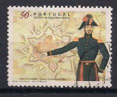YT N° 2208 - Oblitéré - 350e Génie Militaire - 1910-... República
