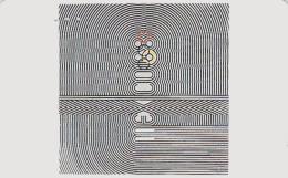 Télécarte Japon Poster JEUX OLYMPIQUES - MEXIXO 1968 - OLYMPIC GAMES FRANCE - Japan Sport Phonecard - 181 - Jeux Olympiques
