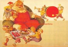 Coca-Cola Christmas - Coca-Cola