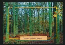 Amerongen (KST 8595 - Zonder Classificatie