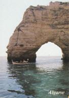 Portugal--Faro--1986--Algarve-- - Faro