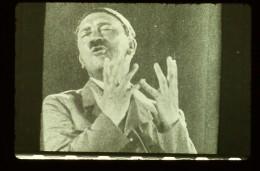 Diapositive Adolf Hitler - Dias
