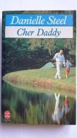 Cher Daddy Danielle Steel - Romantique