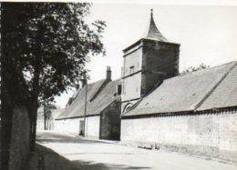 SAINS   EN  GOHELLE  1949   _   11.50 OP 8.50 CM - Photos