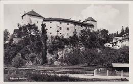 Schloss Golling (14388) * 1938 - Golling