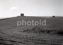 1958 SET OF 8 60mm NEGATIVE MOINHO ALFRAGIDE AMADORA OEIRAS PORTUGAL NOT PHOTO NEGATIVO NO FOTO - Photographie