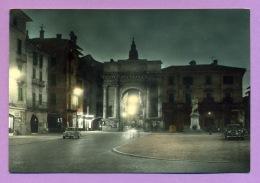 Savigliano - Arco Monumentale - Cuneo