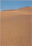 SAUDI ARABIA,ARABIE SAOUDITE,SAUDITA,ARAB EMIRATES,DESERT,SABLE,DUNE,EMPTY QUARTER - Arabie Saoudite