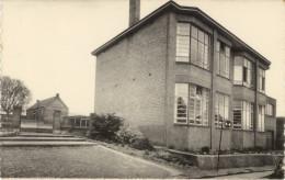 LUMMEN - Jongensschool Centrum - Lummen