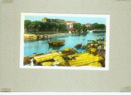 CP.  SAIGON.  L'ARROYO  CHINOIS - Vietnam