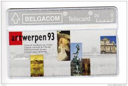 BELGIQUE, S 62, MINT 363A, NEUVE. - Belgique