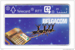 BELGIQUE, S 39, MINT 112G, NEUVE. - Belgique