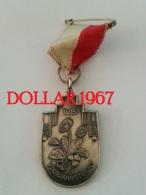 .medal - Medaille - Medaille : Enschedese Wandelsport Bond (EWB) - Unclassified