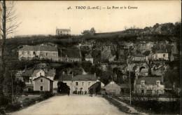 41 - TROO - France