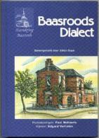 Baasroods Dialect - Boeken, Tijdschriften, Stripverhalen
