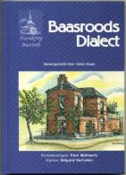 Baasroods Dialect - Non Classés