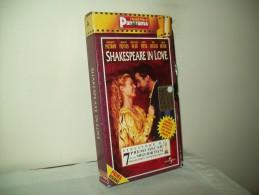 "I Granfi Film Di Panorama ""Shakespeare In Love"" - Romantici"