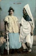 JUDAÏSME - Femmes Juives - A Voir - L 1183 - Judaisme