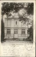 28 - VOVES - Ecole Des Garcons - France