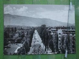Kov 446 - SOFIA - Bulgarien