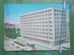 Kov 447 - SOFIA - Bulgarien