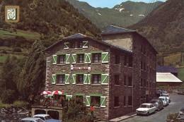 Valls D Andorra Arinsal Auberge Poblado(LOT AC17) - Andorre