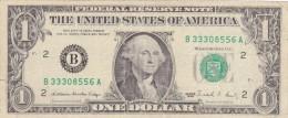 United States Of AMERICA  1988. - Etats-Unis