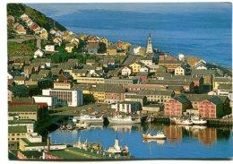 Annweiler - Norvège