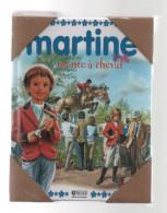Livres Martines:éditions Atlas Jeunesse,neuf Jamais Déballé,4 Petits Livres Martine (no Bd) - Martine