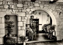 29 - ROSPORDEN - Hotel Restaurant - - France