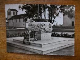 "Moosburg ,, Stalag VII A "" 1939 - 1945 "" - Moosburg"