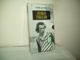 """L'Unità Ricordi Presenta:  """"Berlinguer Ti Voglio Bene""""  Con Roberto Benigni - Video Tapes (VHS)"""