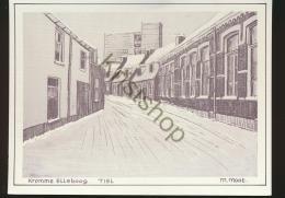 Tiel - Kromme Elleboog (KST 11.946 - Paesi Bassi