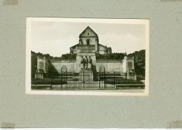 CP.  02.  SOISSONS.  LE  MONUMENT  DES  ANGLAIS - Soissons